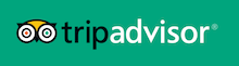 Verdant Experiences on TripAdvisor.com