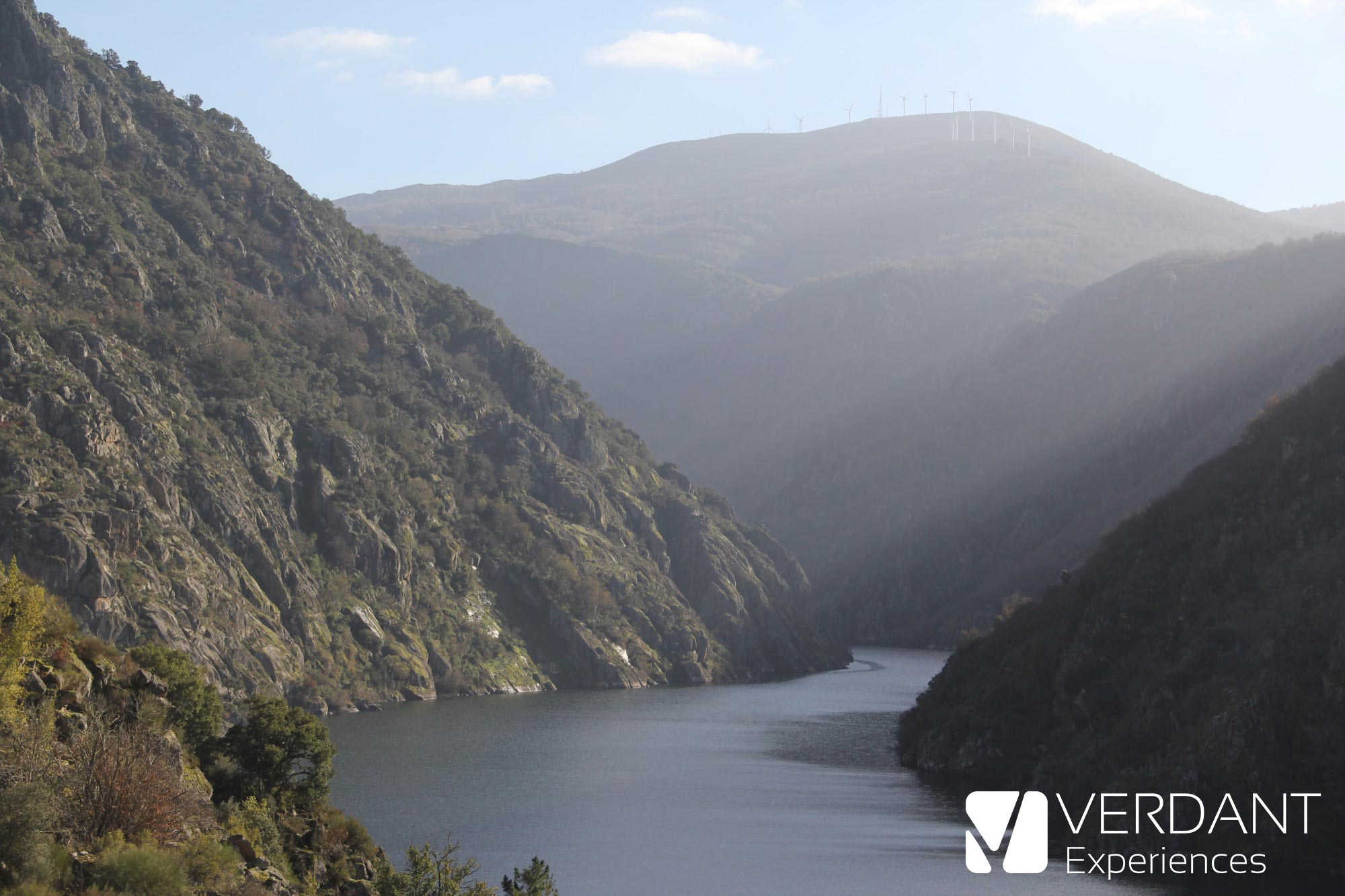 Welcome to Excursion Ribeira Sacra!